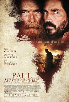Paul,_Apostle_of_Christ_poster2018