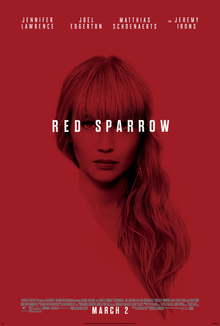 Red_Sparrow2018