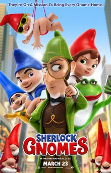 Sherlock_Gnomes2018