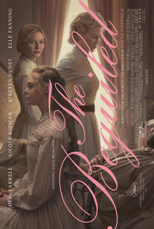 The_Beguiled_(2017_film)