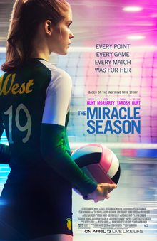 The_Miracle_Season 2018