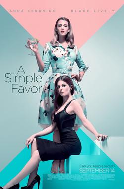 A_Simple_Favor2018