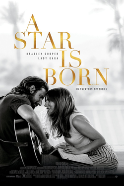 A_Star_is_Born2018