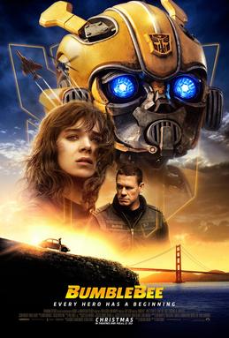 Bumblebee_(film)_poster2018