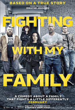 Fighting_With_My_Family_poster2019