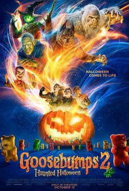 Goosebumps_2_Haunted_Halloween_(2018)_poster