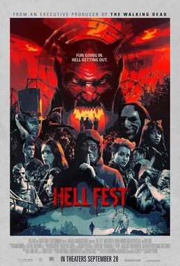 HellFestPoster2018