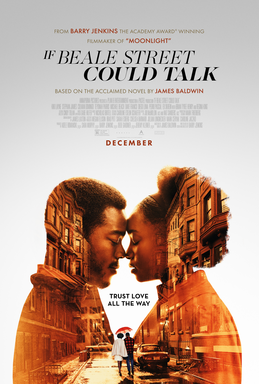 If_Beale_Street_Could_Talk_film2018