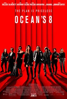 OceansEightPoster2018