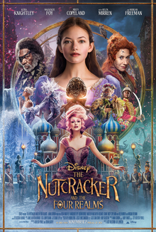 The_Nutcracker_and_the_Four_Realms2018