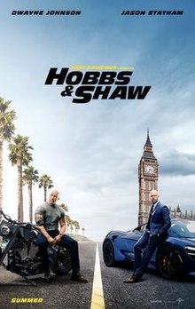 220px-Fast_&_Furious_Presents_Hobbs_&_Shaw_-_theatrical_poster