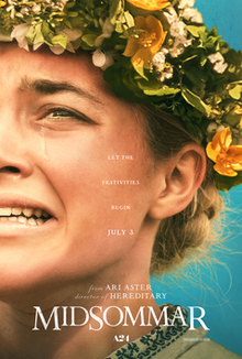 220px-Midsommar_(2019_film_poster)