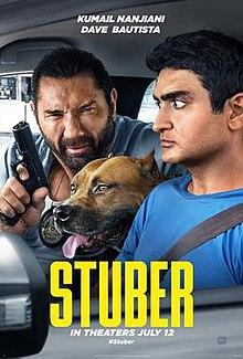 220px-Stuber_poster