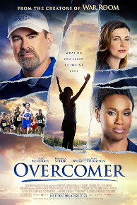 Overcomer_promotional_poster