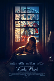 Wonderwheelfilmposter